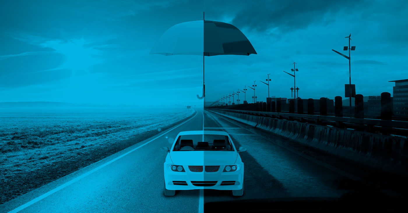 Why It's Time to Increase the Minimum Insurance Limits for Drivers