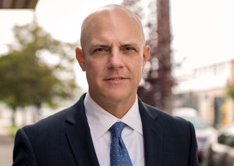 Robert W. Johnson - Attorney at Law