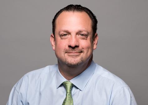 Travis N. Jensen - Attorney at Law